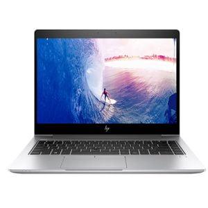Hp_EliteBook_840_G6