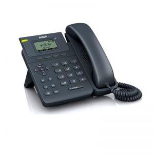 Điện thoại Yealink T19E2
