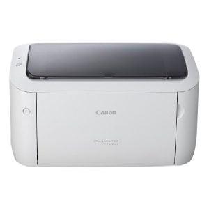 Máy in Canon Laser 6030