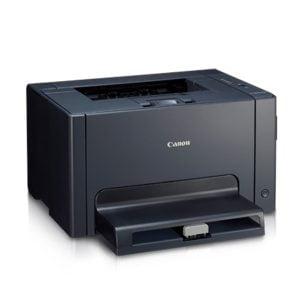 Máy in Canon Laser LBP7018C