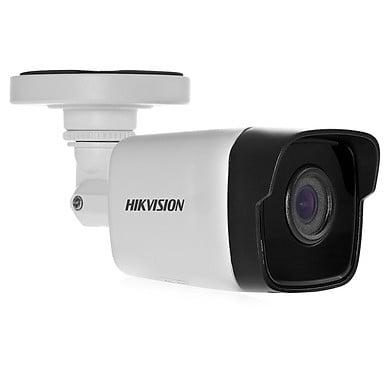 Camera quan sát Hikvision IP Full HD DS-2CD1023G0-IU