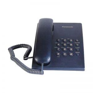 Điện thoại KXTS500