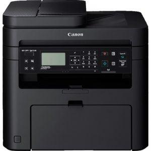 Máy in Canon MF 244DW