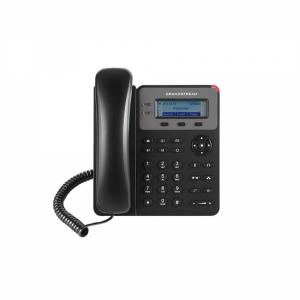Điện thoại bàn GXP 1610