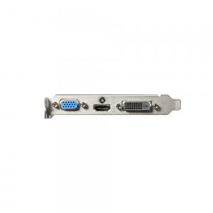 Card màn hình GIGABYTE GV-N710D3-2GL