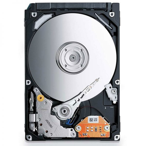 Ổ Cứng HDD Seagate