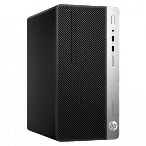 PC HP ProDesk 400 G5 MT G5400