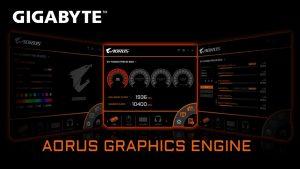 Card màn hình GIGABYTE N710D5-1GL