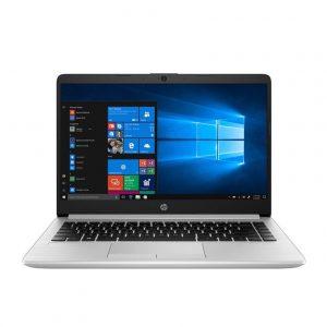HP Probook 430 G7 I3-10110U
