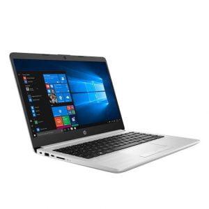 Laptop HP 348 G7 9PG93PA