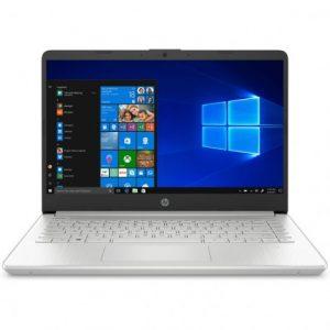 Laptop HP 14s-dq1100TU