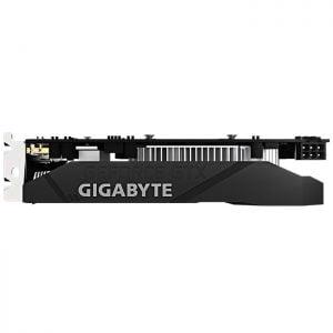 Card màn hình GIGABYTE GTX1650 SUPER N165SOC-4GD