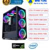 PC để bàn Gaming DVCi51050
