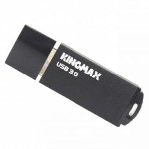 USB 128Gb Kingmax