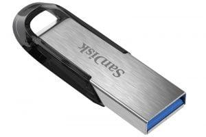 16GB Sandisk