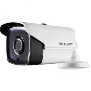 Camera quan sát DS- 2CE 16D0T-IT3