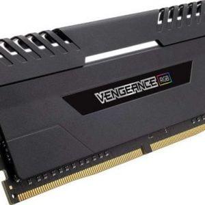 Ram Desktop Corsair 16GB 3000