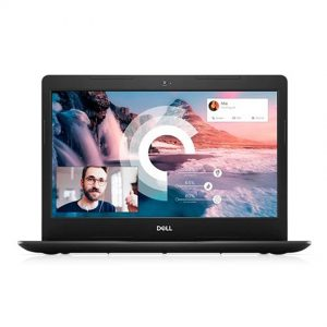 Laptop DELL Vostro V3590 GRMGK2