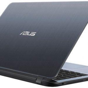 Laptop ASUS VivoBook X407MA-BV169T