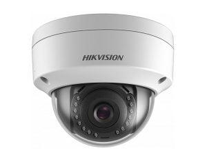 Camera quan sát DS-2CD1143G0-I
