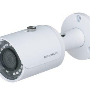 Camera quan sát KX-A2011TN3