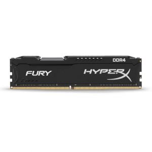 RAM desktop Kingston 8GB DDR4 2400MHz NB
