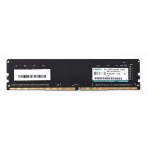 Ram Desktop Kingmax 4GB 1600