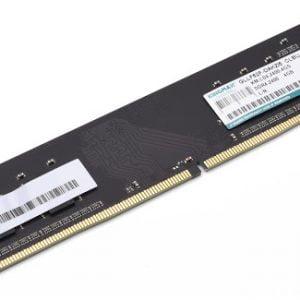 Ram Desktop Kingmax 4gb 2400