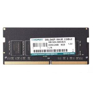 Ram Laptop Kingmax 4GB 1600