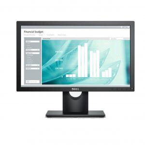 Màn hình máy tính Dell E1916H LED 18.5 inch