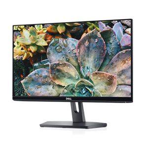 Màn hình Dell SE2219HX 21.5Inch IPS
