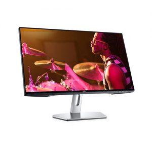"""Màn hình LCD Dell 24"""" S2419H"""
