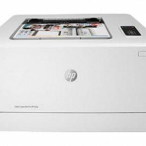 Máy in HP laser màu 155A