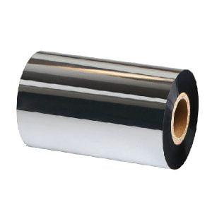 Ruy băng in mã vạch Wax/Resin 90 x 300m