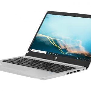 Laptop HP 348 G7 i5 (9PH06PA)