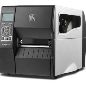 Máy in mã vạch Zebra ZT230 300DPi