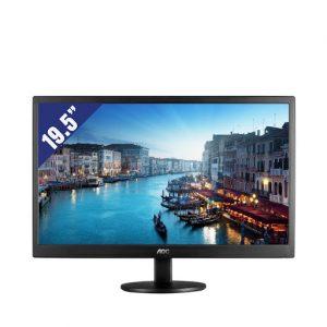 Màn hình LCD AOC E2070SWN