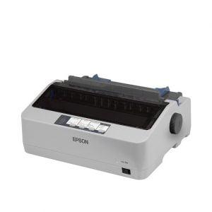 Máy in kim EPSON LQ-310