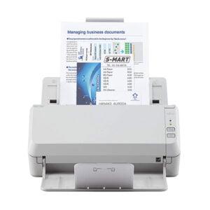 Máy quét 2 mặt Fujitsu Scanner SP1120