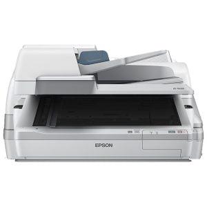 Máy scan Epson DS-70000 3sp