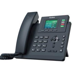 điện thoại bàn Yealink SIP-T33G