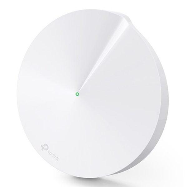 Bộ phát Wifi TP-Link DECO M5 (1 packs)