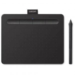 bảng vẽ điện tử Intuos, Small - CTL-4100K0-CX