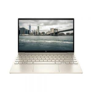 Laptop HP Envy 13-ba1028TU 2K0B2PA