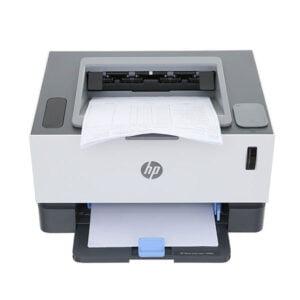 Máy-in-HP-Neverstop-Laser-1000w