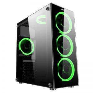 Case máy tính Sama Apolo
