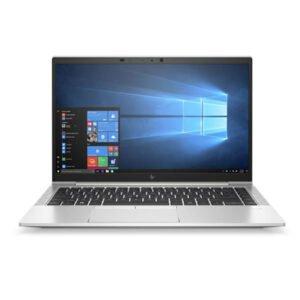 Laptop HP Elitebook 840 G7 1A1J8PA