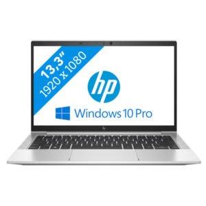 Laptop HP Elitebook 830 G7 1A1B2PA