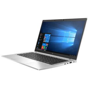 Laptop HP Elitebook 830 G7 1A1B3PA
