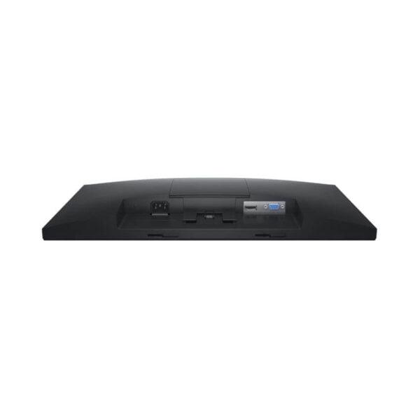 Màn hình Dell E2020H